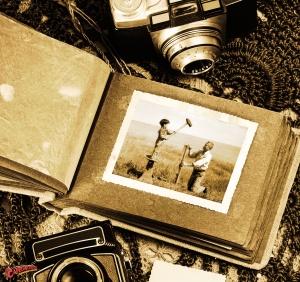 CW-STM-vintage-album-02