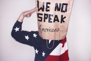 american_tumblr